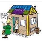Energieambassadeur_werving