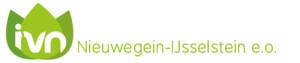 IVN Logo nieuw met afdelingsnaam
