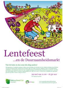 NK---Poster-LentefeestDZHmarkt_2016def_A3_webversie