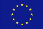 logo EU_klein2