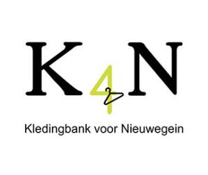 logoK4N2