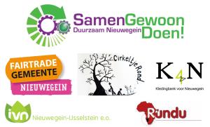 samenduurzaam_partners