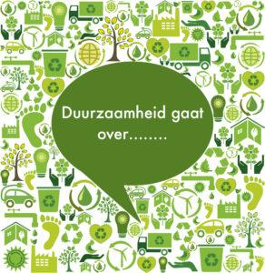 duurzaamheid-gaat-over_shutterstock_154294385