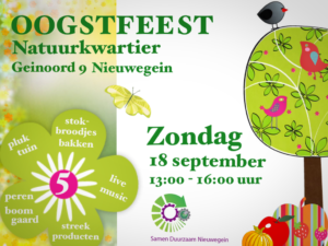 oogstfeest-2016