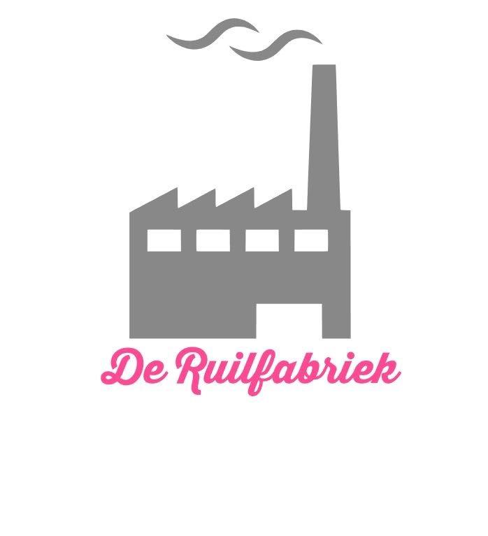 Ruilfabriek