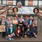 Inspirerende buren: Klimaatneutraal IJsselstein