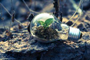SDN gaat voor klimaatadaptatie
